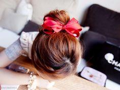 bows bows bows bows