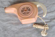 antigo secador arno