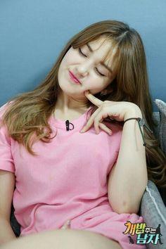Jeon Somi, Ioi, Looking Forward To Seeing, Suzy, My Beauty, Cute Girls, Pretty, Pakistani Bridal, Beautiful