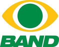 VISÃO NEWS GOSPEL: Globo anuncia que Band deixará de transmitir Campe...