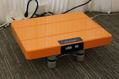 AXPONA Micromega and Focal squeeze out fresh sound Audiophile, Orange, Mad, Electronics, Simple, Music, Modern, Musica, Musik