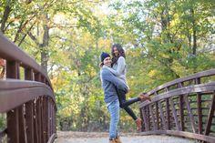Fun at Paletta Mansion Fall Engagement, Fine Art Wedding Photography, Family Photos, Photo Shoot, Dan, Boston, Palette, Mansions, Photoshoot
