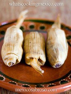 bean_tamales