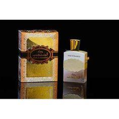 Parfum Arabesc Musk Al Muntakhab Dama 100ml - reducere de la 169 lei la 89 !