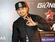 Top 10 Highest Paid Singers in Indian Cinema Ever - India's Stuffs Celebrity Gossip, Celebrity News, Yo Yo Honey Singh, Song List, Hollywood Celebrities, Film Industry, Slammed, Rap, Bollywood