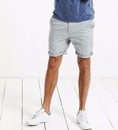 Cotton Male Shorts Regular price$32.90 USD Sale price $29.90 USD