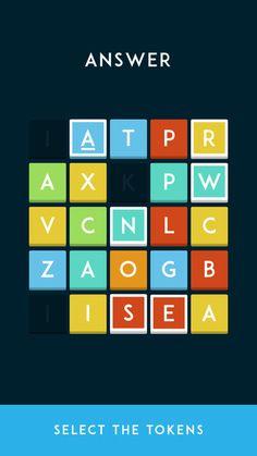 Review de Lettercraft: Un Crucigrama Moderno para iPhone y iPad