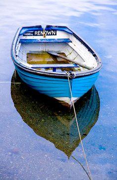 sail-less