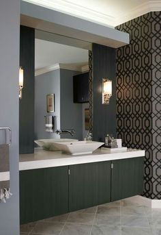 Surprising Tips: Wall Mirror Entry Ways Light Fixtures black wall mirror paint colors.Standing Wall Mirror Entry Ways long wall mirror entryway. Lighted Wall Mirror, Rustic Wall Mirrors, Mirror Wall Bathroom, Mirror Gallery Wall, Wall Mirror With Shelf, Mirror Interior, Mirror Design Wall, Mirror Wall Bedroom