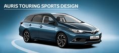 New & Used Toyota cars for sale - used cars, Toyota genuine parts and service available from Farmer and Carlisle Group in Leicester and Loughborough Toyota Dealers, Toyota Auris, Used Toyota, Car Deals, Carlisle, Leicester, Cars For Sale, Touring, Farmer
