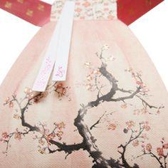 Korean Stationery, Cute Korean, Cute Cards, Ballet Skirt, Diy Crafts, Pink, Fashion, Moda, Tutu
