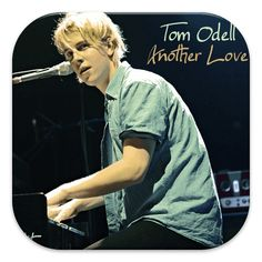 """Tom Odell Another Love<p>Get This Tom Odell Another Love Puzzle Games for free<br>Play this game and enjoy the Tom Odell Another Love song<br>You can also set as wallpaper when you finish the puzzle<br>Play the game and enjoy the music<p>Note.<br>This is Unofficial Games, i am big fans of Tom Odell and i create this games by inspiring from him and Tom Odell shows. Thanks Tom Odell for the great shows.<p>Tom Odell Another Love Games<p>""""Another Love"""" is a song by British singer-songwriter Tom…"""