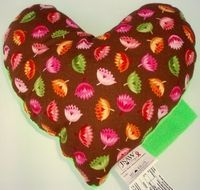 Mastectomy heart pillow for pain relief and front opening tshirts with drain pockets are here for you to be ready for your mastectomy/breast reconstruction surgery Small Pillows, Breast Cancer Survivor, Umbrellas, Heart Shapes, Healing, Ideas, Design, Thoughts