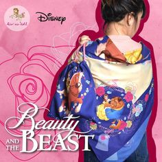 If you are still in the Princess Belle vibe after watching the Disney movie, Beauty and the Beast 2017, this is the ultimate collaboration list.