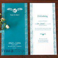 Diverse Layouts Layouts, Design, Diy Home Crafts, Wedding