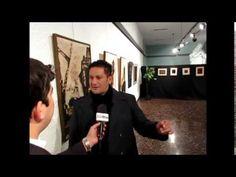 Entrevista Minas La Valleja  Uruguay a Joséle Cabrera Agosto  2014