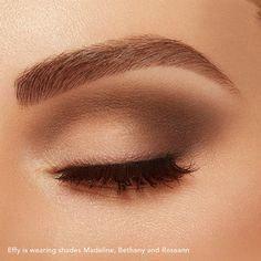 Best Makeup Products for Teens #naturalmakeup