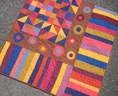 Image result for gray background quilt