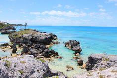 Bermuda-Tobacco-Bay-St-Georges