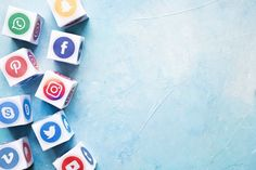 7 Basic Features to Consider During Social Media App Development - AIVAnet