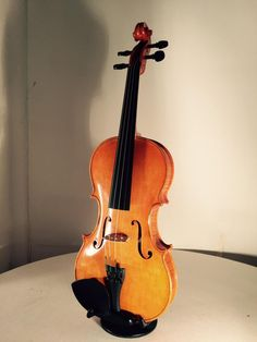 Geigenbau Kober