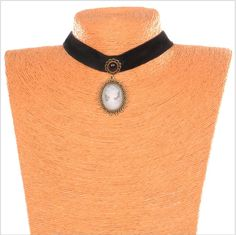 We have Handmade necklace... online now, Its one of my favorites. Check it out and let me know what you think. http://www.boomaccessories.com/products/handmade-necklace-pendant-false-collar-choker-necklace-women-accessories-gothic-jewelry-statement-necklace-c318?utm_campaign=social_autopilot&utm_source=pin&utm_medium=pin