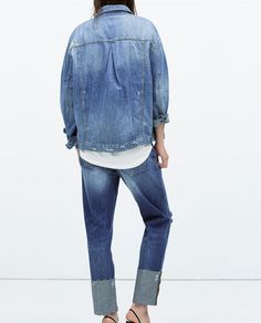 Image 5 of  from Zara