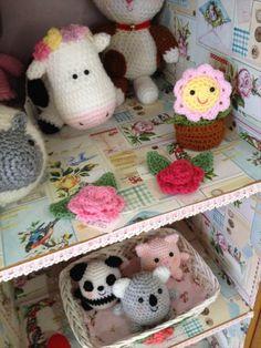 knity nacs