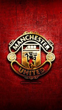 phone wall paper for men phone wallpaper red phone wallpaper red Man Utd phone wallpaper - Stretford End Arising Manchester United Wallpapers Iphone, Manchester United Club, Lionel Messi Barcelona, Owl Wallpaper, Football Wallpaper, Man United, The Unit, Herb, English Premier