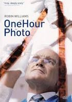"""One Hour Photo is a 2002 Psychological Thriller film directed by Mark Romanek and starring Robin Williams. Seymour """"Sy"""" Parrish works as a technician at a … Streaming Movies, Hd Movies, Film Movie, Movies Online, Movies And Tv Shows, Scary Movies, Movies Box, Streaming Vf, Movies 2019"""
