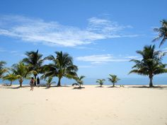Placincia, Belize another place to enjoy before you die!