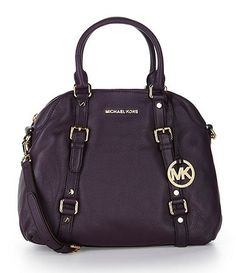 Best mk bags with your gifts ,just . all-mk handbags,mk bags. Mk Handbags, Handbags Michael Kors, Fashion Handbags, Purses And Handbags, Michael Kors Bag, Fashion Bags, Fall Fashion, Cheap Michael Kors, Michael Kors Outlet