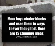 Mom buys cinder blocks and uses them in ways I never thought of. Here are 15 stunning ideas Good Night Gif, Good Morning Picture, Good Night Quotes, Good Morning Images, Sunday Images, I Love You Pictures, Today Pictures, Morning Pictures, Gif Pictures