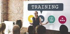 How to Identify the Best Employee Training Software for Your Needs
