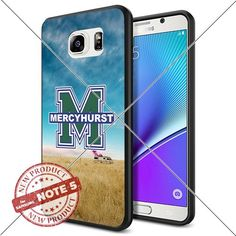 NEW Mercyhurst Lakers Logo NCAA #1294 Samsung Note5 Black Case Smartphone Case Cover Collector TPU Rubber original by WADE CASE [Breaking Bad] WADE CASE http://www.amazon.com/dp/B017KVJXJK/ref=cm_sw_r_pi_dp_SuLAwb1F8PX8B