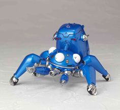 Tachikoma [Ghost in the Shell Stand Alone Complex]