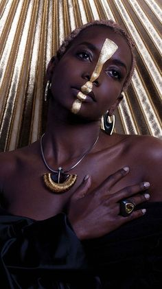 Cape Town South Africa, Bespoke Jewellery, Character Inspiration, Jewelry Design, Hoop Earrings, Make Up, Photoshoot, Couture, Beautiful