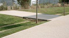 viladecans-park-vilamarina-24 « Landscape Architecture Works   Landezine