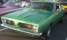 1968_plymouth_baracuda_coupe_wikimedia_rank2.jpg (800×477)