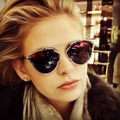oculos so real3