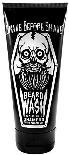 Top 10 Best Beard Wash To Buy in 2021 Best Beard Wash, Best Beard Shampoo, Hair Shampoo, Colonge For Men, Hair Fall Control, Beard Conditioner, Bay Rum, Beard Look, Beard Care