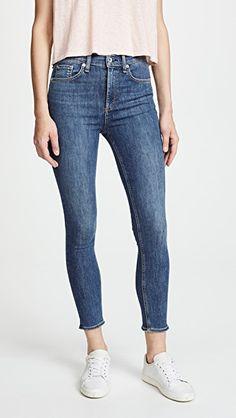 34a150484d3a 11 Best 90 s jeans back pockets images