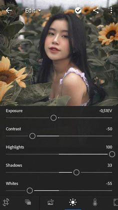 Lightroom & Afterlight color formula for beautiful dust film - Formula for . Photography Filters, Vsco Photography, Photography Editing, Lightroom Effects, Presets Lightroom, Fotografia Vsco, Photo Editing Vsco, Image Editing, Editing Apps