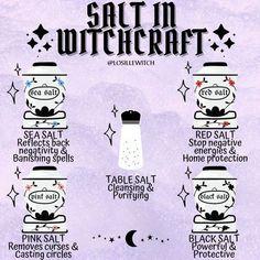 Wiccan Magic, Wiccan Witch, Wiccan Spells, Magic Spells, Witch Spell Book, Witchcraft Spell Books, Magick Book, Magic Herbs, Herbal Magic