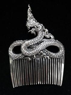 Nouveau Style ❤ Pack de 3 ❤ Artisanat//Fabrication de Bijoux ❤ ❤ brillant émail chat Charms