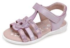 Baby Girl Shoes, Girls Shoes, Kids Dress Shoes, Baby Girl Fashion, Baby Kids, Footwear, Sandals, Children, Clothing