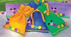 manualidades para niños para vender - Buscar con Google
