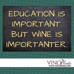Vino please is the world's leading source for high quality wine accessories and tools. Shop for wine stoppers, thermometers, foil cutters, & more. Wine Jokes, Wine Meme, Wine Funnies, Tequila Quotes, Wine Signs, Wine Guide, Drunk Humor, Wine Art, Wine Stoppers