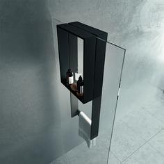 Bathroom Tile Designs, Bathroom Design Luxury, Modern Bathroom, Bathroom Doors, Bathroom Toilets, Tole Pliée, Toilet Room Decor, Bathroom Showrooms, Internal Design