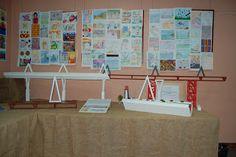 Photo Wall, Frame, Home Decor, Blue Prints, Picture Frame, Photograph, Decoration Home, Room Decor, Frames